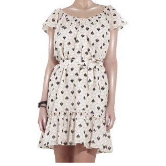 ALICE by Temperley Dresses & Skirts - Alice by Temperley Carrey Dress Blush Oink 6 NWT
